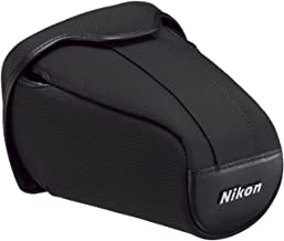 Nikon CF-DC1 Semi-Soft Case for Nikon D40 Digital SLR Camera (25355)