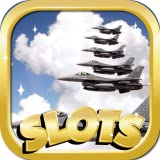 Free Slots For Real Money : Air Force Professional Edition - Slot Adventure