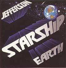 jefferson starship earth