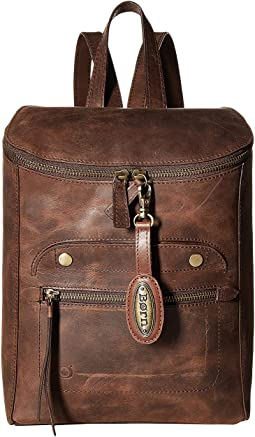 Goldfield Backpack