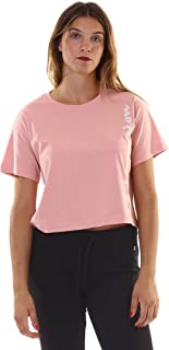Champion Sport Crop Top for Women