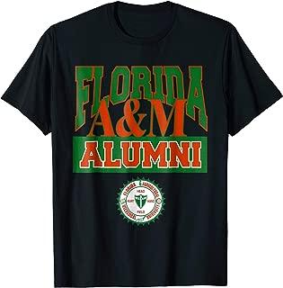 Best famu alumni apparel Reviews