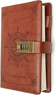 Best diary with lock Reviews