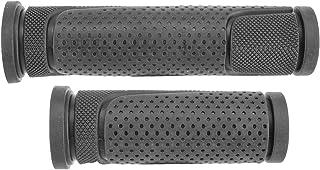 Sunlite TS Grips Grips Sunlt Ts One 92/127mm Bk