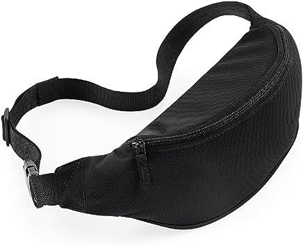 BAGBASE NEW BUM BAG BELT BAG 8 GREAT COLOURS