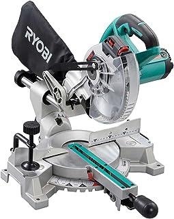 リョービ(RYOBI) 卓上スライド丸ノコ TSS-192 618900A