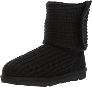 b9ef162cfa6 Amazon.com: UGG - Boots / Shoes: Clothing, Shoes & Jewelry