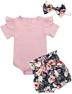 newborn baby summer dresses
