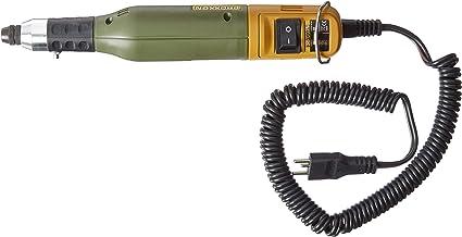 Proxxon 2228500 Micromot 60 Taladro 12V 40W