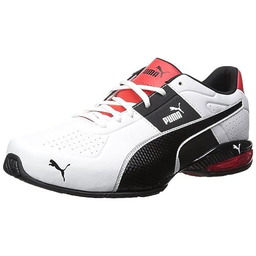 ce7106a0194b7 PUMA Men's Shoe: Amazon.com