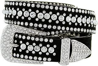 popular mens designer belts