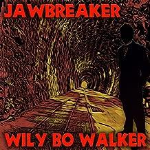 Jawbreaker (feat. The Danny Flam Big Band)