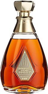 John Walker & Sons Odyssey Blended Scotch Whisky 1 x 0.7 l