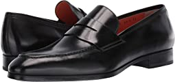 Gavin Simon Penny Loafer