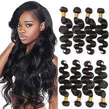 grade 7a virgin hair vendors