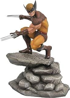 Best marvel black panther statue for sale Reviews