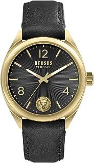 Versus by Versace Fashion Watch (Model: VSPLI1519)