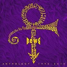 prince anthology: 1995-2010
