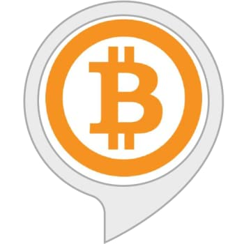 Coin Market Price