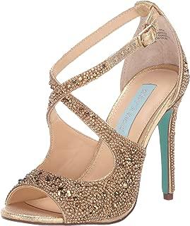 Women's Sb-sage Heeled Sandal