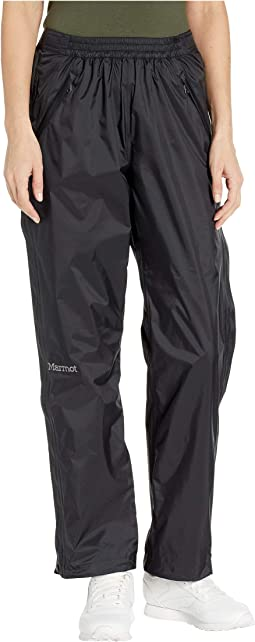PreCip® Eco Full Zip Pants