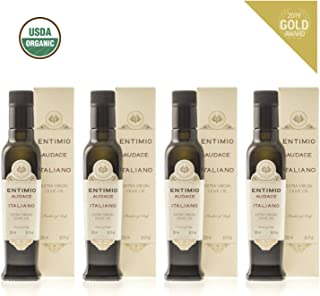 Best extra virgin olive oil cost Reviews