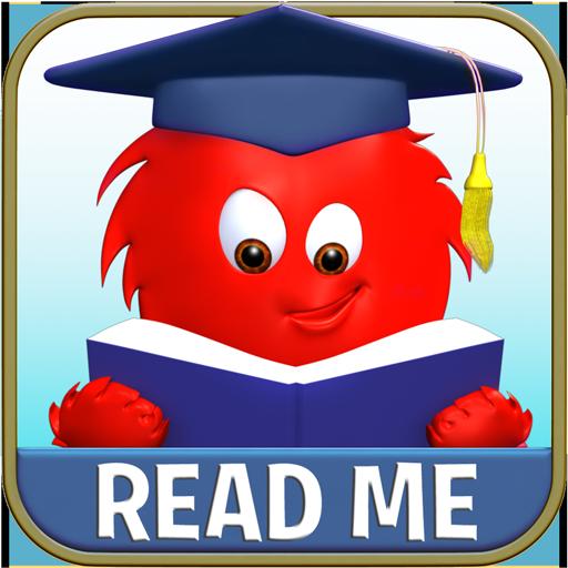 Read-Along Books for Kids