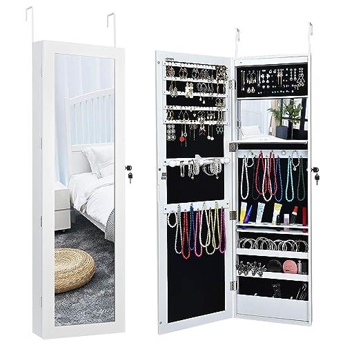 Storage Mirror Amazon Com