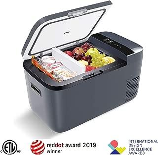 24v chest freezer
