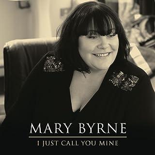 I Just Call You Mine