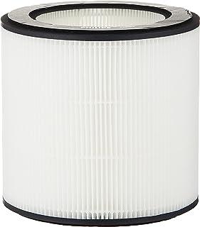 NanoProtect HEPA Filter