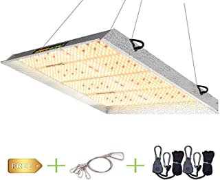 Best indoor grow lights led Reviews