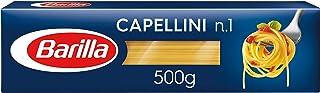 Barilla Angel Hair / Capellini #01 500g