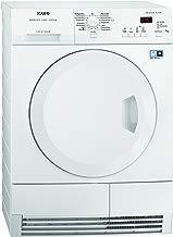 AEG STA8 Verbindungsstatz für Waschmaschinen//Trockner
