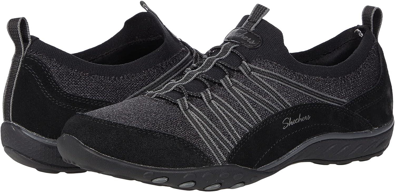 low-pricing Skechers Women's 100231 Purchase Sneaker