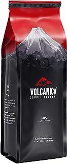 Sumatran Gayo Coffee, Ground, Low Acid, Fair Trade, Fresh Roasted, 16-ounce
