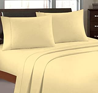 Best 1300 thread count egyptian cotton Reviews