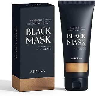 Best lapcos charcoal mask Reviews