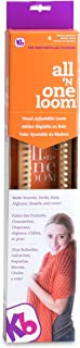 Best all in one knitting loom Reviews