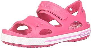 crocs Boy's Outdoor Sandals