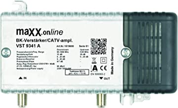 100/pcs en bolsa 1x 100 St/ück color blanco presilla con casilla de rotulaci/ón Horizontal 200/x 2,6/mm para abbinden hasta di/ámetro 50/mm