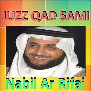 Juzz Qad Sami (Nabil Ar Rifai)