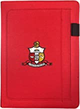 kappa alpha psi gift bag