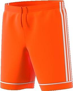 adidas - Squadra 17 S, Short Unisex - Bambini