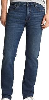 GAP Men's Slim Fit Jeans GapFlex, Medium Indigo (38/30)