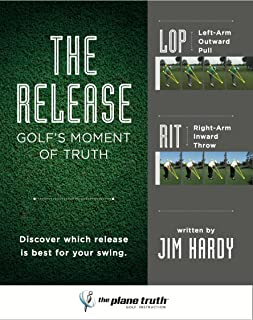 Best jim hardy short game Reviews
