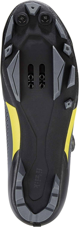 Fizik X5 Terra Unisex Cycling Shoe