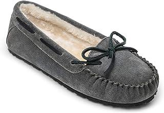 حذاء SPERRY نسائي بدون كعب بتصميم Trapper لون رمادي، مقاس 8 M US