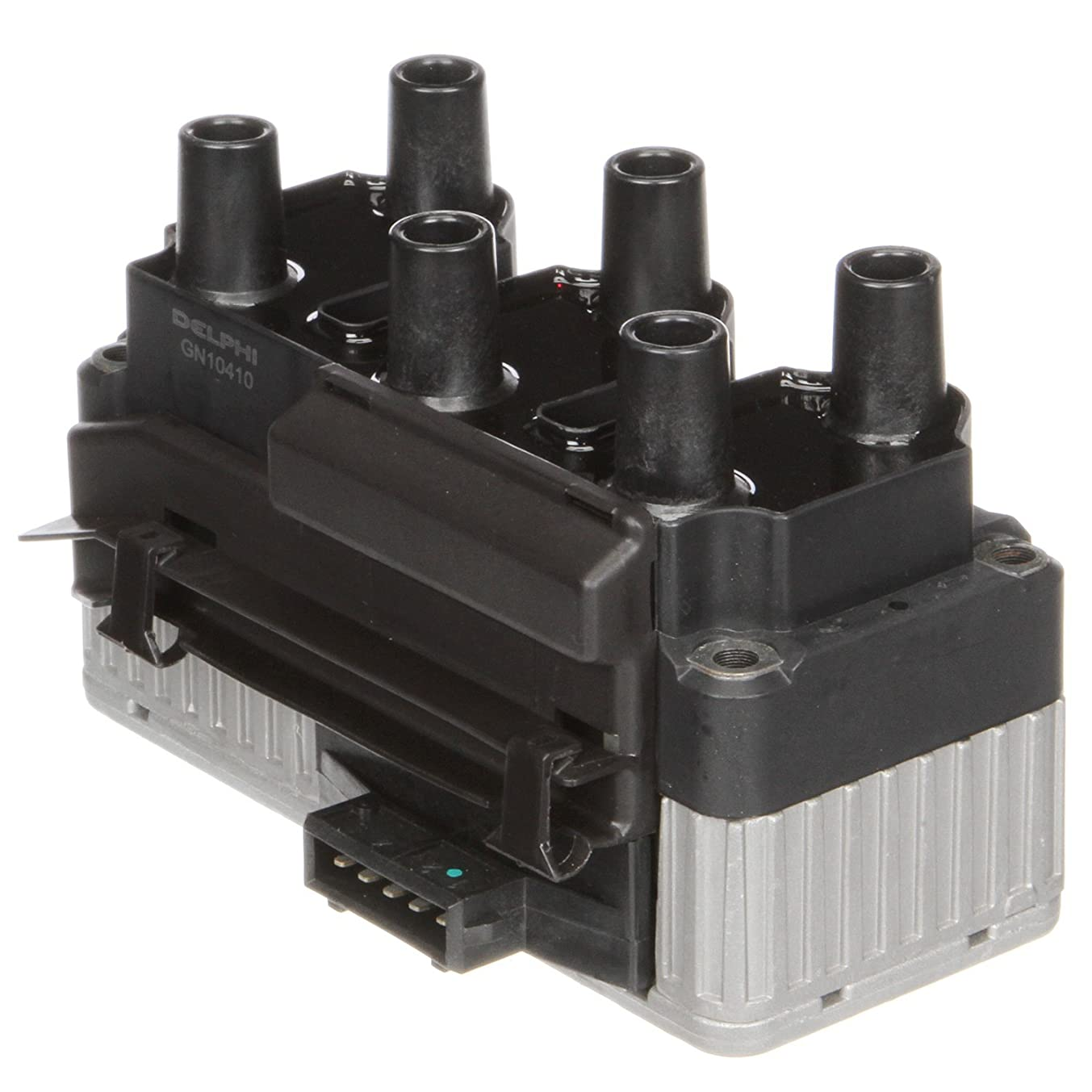 Delphi GN10410 New DIS Ignition Coil