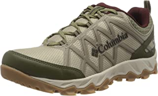 Columbia Men's Peakfreak X2 Outdry Walking Shoe